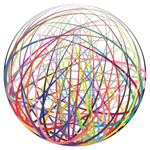 Ball Complexity